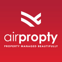 Avatar for airpropty