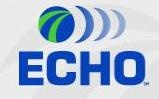 Avatar for Echo Global Logistics