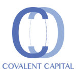 Avatar for Covalent Capital
