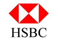 Avatar for HSBC