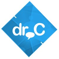 Avatar for DoctorC