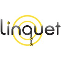 Avatar for Linquet