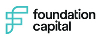 Avatar for Foundation Capital