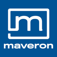 Avatar for Maveron