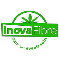 Avatar for InovaFibre