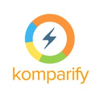 Avatar for Komparify