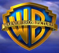 Avatar for Warner Bros.