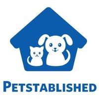 Avatar for Petstablished
