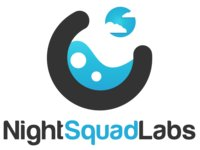 Avatar for Night Squad Labs