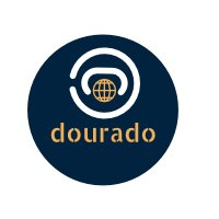 Avatar for Dourado Solutions