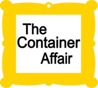 Avatar for The Container Affair