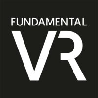 Avatar for FundamentalVR