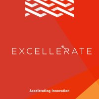 Avatar for Excellerate Labs