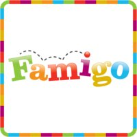 Avatar for Famigo