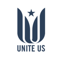 Avatar for Unite Us