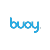 Avatar for Buoy Health