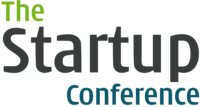 Avatar for The Startup Conference