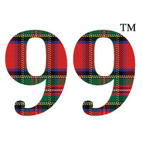 Avatar for 99 Tartans