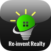 Avatar for Re-invent Realty