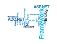 Avatar for IT Solutions