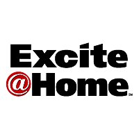 Avatar for Excite@Home