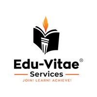 Avatar for Edu-Vitae Services