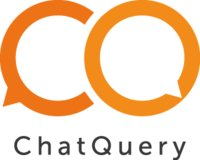 Avatar for Chatquery