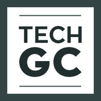 Avatar for TechGC