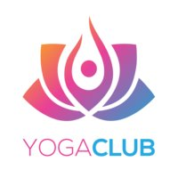 Avatar for YogaClub