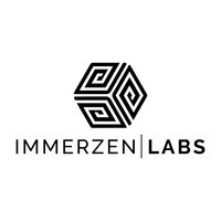 Avatar for Immerzen Labs