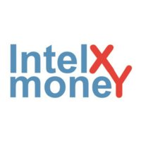 Avatar for IntelX Money