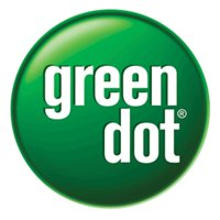 Avatar for Green Dot