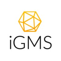 Avatar for iGMS