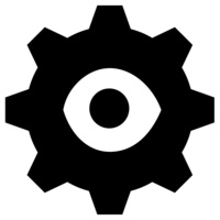 Avatar for Perceptive Automata