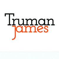 Avatar for Truman James