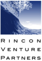 Avatar for Rincon Venture Partners