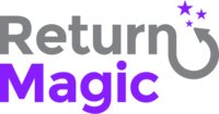 Avatar for Return Magic