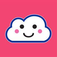 Avatar for Credit Repair Cloud