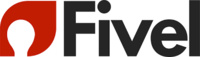 Avatar for Fivel Systems