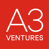 Avatar for A3Ventures