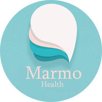 Avatar for Marmo Health
