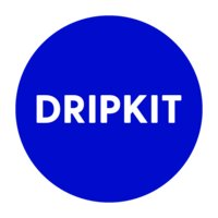 Avatar for Dripkit