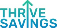 Avatar for Thrive Savings