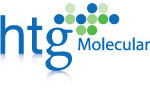 Avatar for Htg Molecular Diagnostics