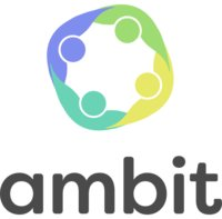 Avatar for Ambit Analytics