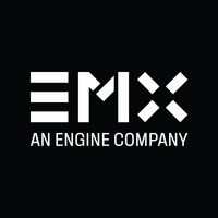 Avatar for EMX Digital