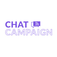 Avatar for ChatCampaign