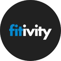 Avatar for Fitivity