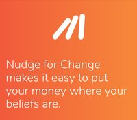Avatar for Nudge-for change
