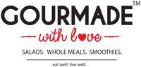 Avatar for Gourmade with Love